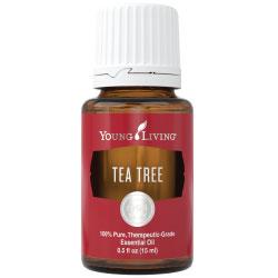 Tea Tree EO